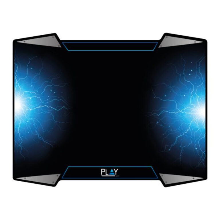 Tapete Gaming Ewent PL3340