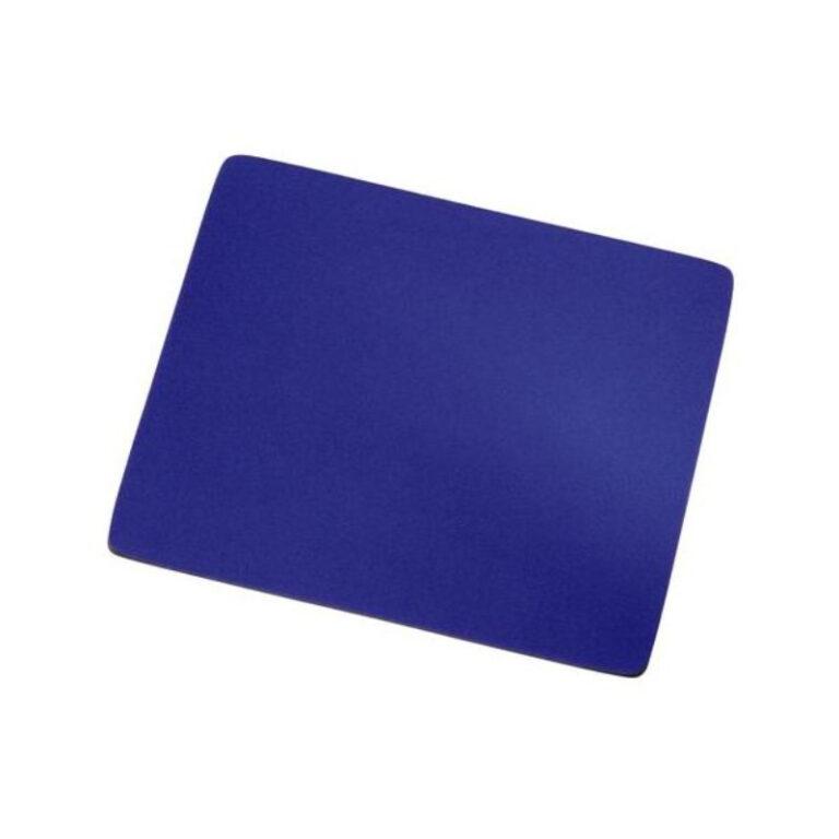 Tapete Hama Azul