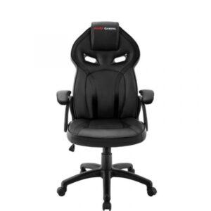 Cadeira Gaming Mars Gaming MGC118 Preto
