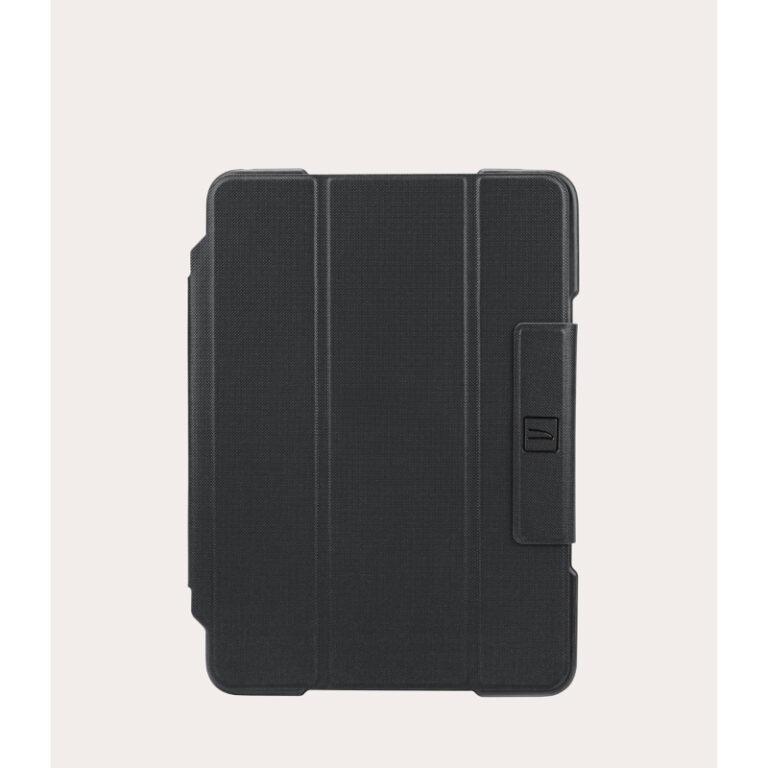 """Capa ALUNNO iPad 10.2"""" 2020 Preto Tucano"""