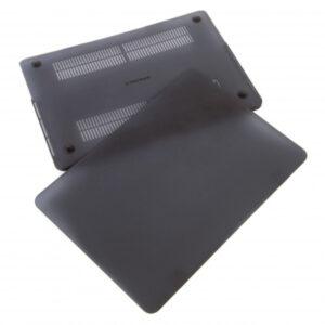"Capa MacBook Air Tucano Hard-Shell Nido 13"" Preto"