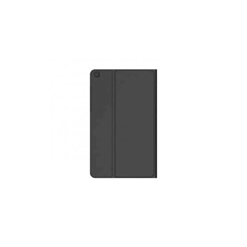 Capa Tablet Samsung Book Cover Galaxy Tab A 8.0 (2019) Preta