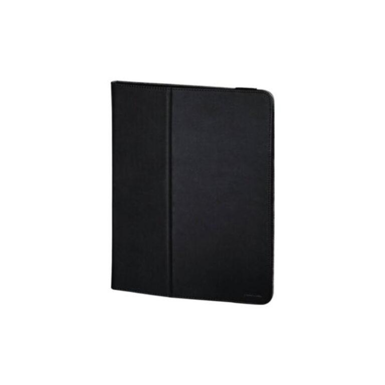 "Capa Tablet Universal Hama Xpand 10.1"" Preto"