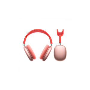 Headphones Apple AirPods Max Rosa