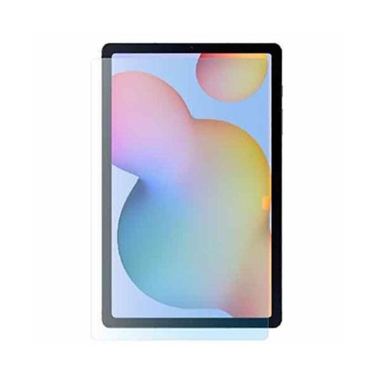"""Película Ecrã Vidro Temperado para Samsung Galaxy Tab A7 10.4"""" Tucano"""