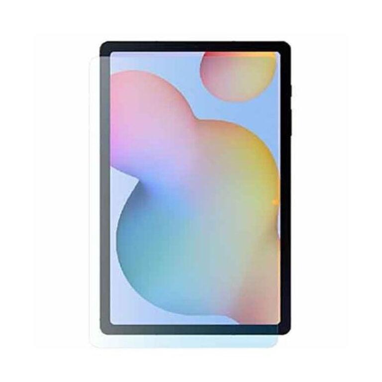"Película Ecrã Vidro Temperado para Samsung Galaxy Tab S7 11"" Tucano"