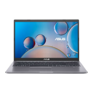 "Portátil Asus VivoBook F515JA-31BHDSB1 15.6"""