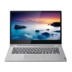 "Portátil Lenovo IdeaPad S145-15API 15.6"""