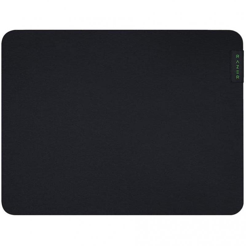 Razer Tapete Gigantus V2 Medio Preto/Verde