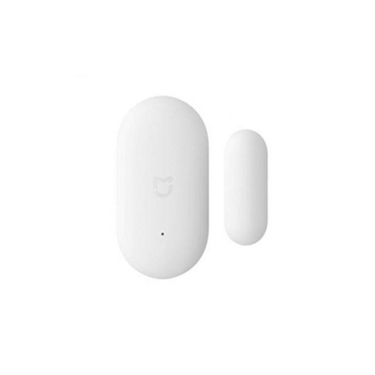 Sensor de Janela e Porta Xiaomi Mi Window and Door Sensor