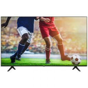 "Televisor Hisense 65A7100F 65"" SmartTV UHD 4K"