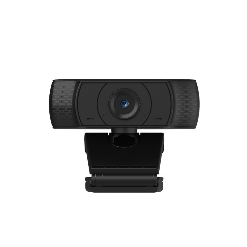 Webcam Ewent EW1590 FullHD 1080P