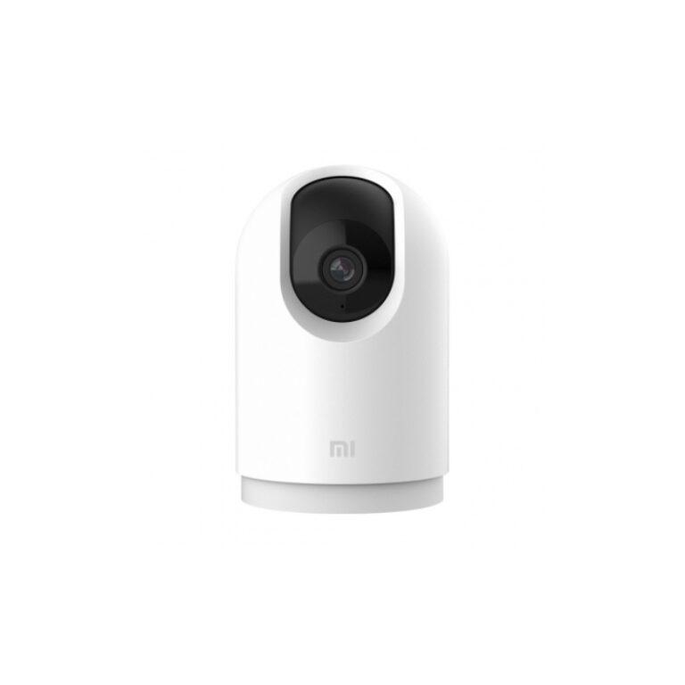 Câmara de Vigilância Xiaomi Mi 360° Home Security Camera 2K Pro