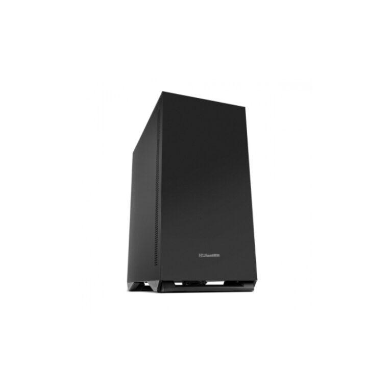 Computador GAMING AMD 3500X RTX2060