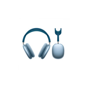 Headphones Apple AirPods Max Azul