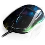 Rato Gamer EndGame Gear XM1 RGB Dark Reflex_4