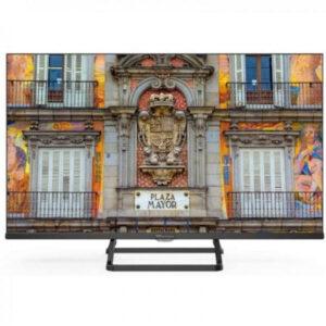 "Smart TV TD Systems K32DLX10HS 32"" LED HD"