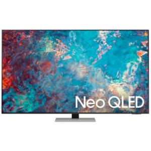 """TV QLED SAMSUNG QE65QN85AATXXC 65"""" Smart TV 4K"""
