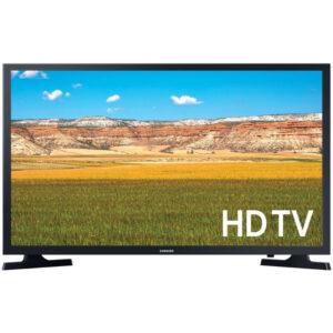 "TV Samsung 32T4302 SmartTV HD 32"""