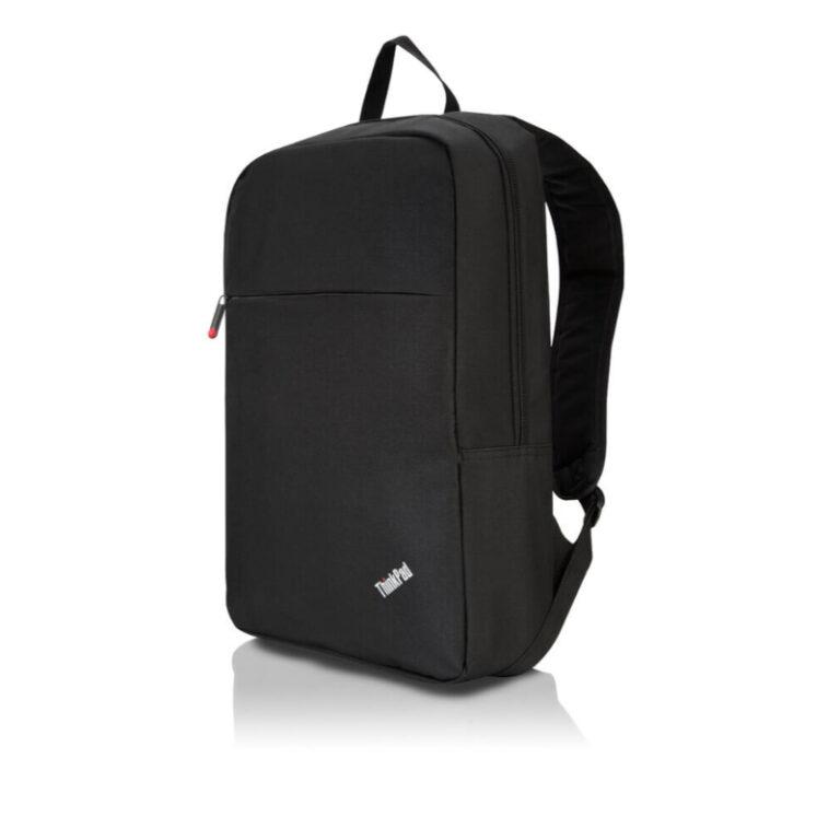 """Mochila Lenovo ThinkPad 15.6"""" Basic Backpack"""