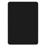 Capa iPad Pro 12.9 v2021v2020 Preto