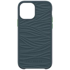 Capa iPhone 12/12 Pro Lifeproof Azul