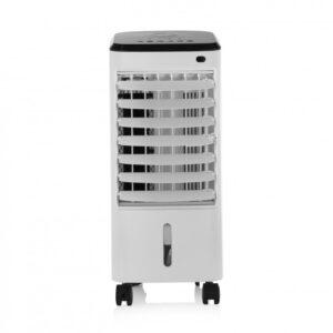 Climatizador Tristar 4L AT-5446