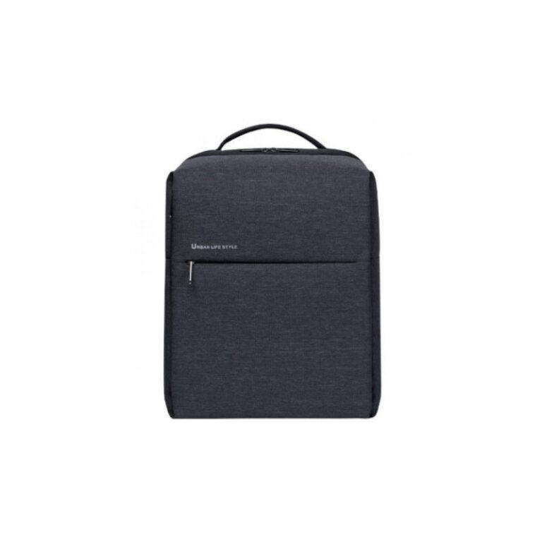 Mochila Xiaomi Mi City Backpack 2 15.6