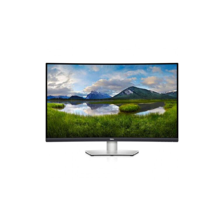 Monitor Curvo Dell S3221QS VA 31.5