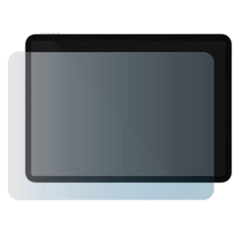 Película de vidro iPad Pro 12.9 v2021/2020 Tucano