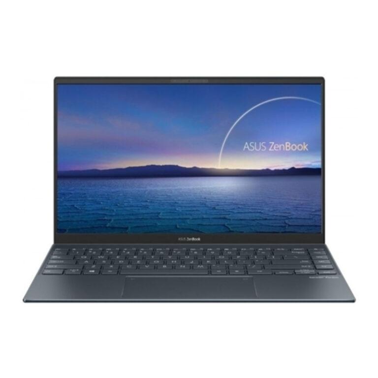 Portátil Asus UX425EA-51BXECB1 ZenBook 14 Cinza
