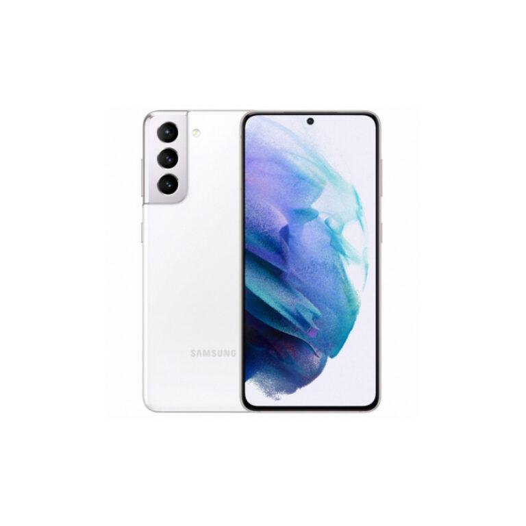 Smartphone Samsung Galaxy S21 5G 6.2