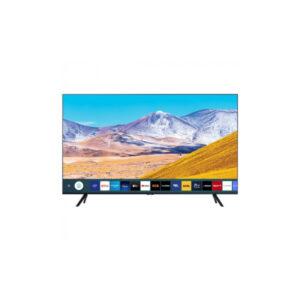 Televisão Plana Samsung TU8005 SmartTV 82
