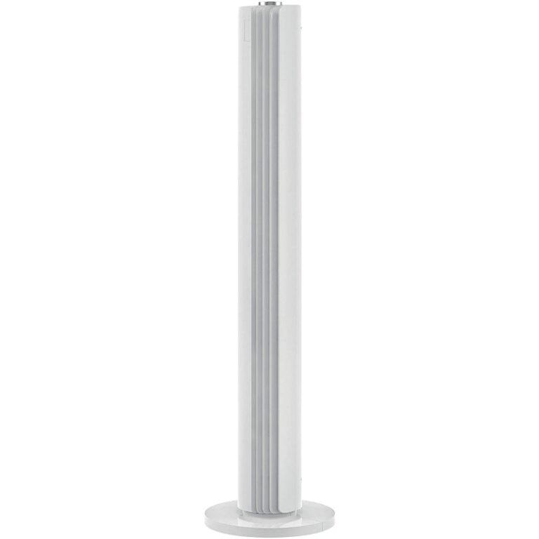 Ventoinha Rowenta Coluna de Ar VU6720F0