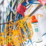 10699-ewent-ew5621-spray-extintor-de-fuego-575fe4ad-5e26-4664-a828-4f444e63a86b