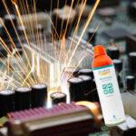 11456-ewent-ew5621-spray-extintor-de-fuego-352dbe50-eaf2-4cbb-afbe-d5bedc81e8b7