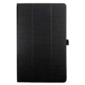 Capa Tablet - Tucano Gala Samsung Galaxy Tab S5e v2019 - Preto
