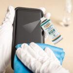 5831-ewent-ew5675-detergente-desinfectante-en-spray-para-superficies-100ml-caracteristicas