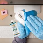 7365-ewent-ew5675-detergente-desinfectante-en-spray-para-superficies-100ml-review