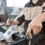 8729-ewent-ew5626-spray-de-pegamento-permanente-de-secado-rapido-foto