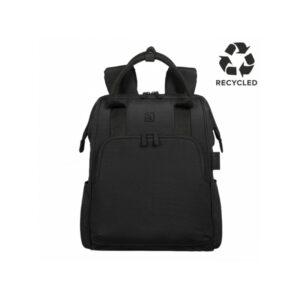 Mochila Tucano Ampio Backpack 14'' - Preto