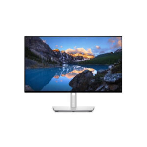 Monitor Dell UltraSharp U2422H 23.6