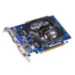 Placa Gráfica GIGABYTE GeForce GT730 2GB DDR3_3