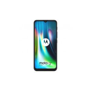 Smartphone Motorola G9 Play 4GB