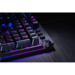 Teclado Gaming Razer Huntsman Elite RGB US_4