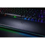 Teclado Gaming Razer Huntsman Elite RGB US