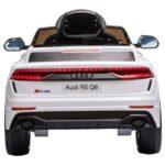 audi_rsq8_coche_electrico_09_ad_l