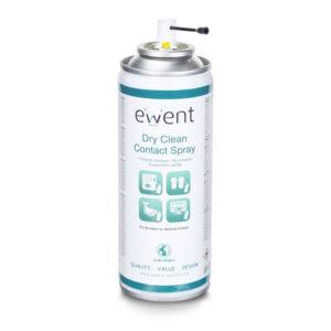 Ewent Spray de Limpeza a Seco p/Contactos Elétricos
