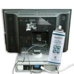 ewent-ew5614-pulverizador-para-limpieza-en-seco-200ml-especificaciones