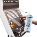 ewent-ew5614-pulverizador-para-limpieza-en-seco-200ml-mejor-precio